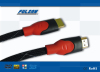 for iphone 5 hdmi cable