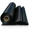 Excald EPDM waterproof membrane