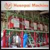 China flour mill for sale