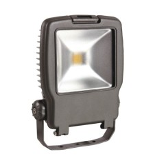 30W 40W 60W 70W 80W LED Flood lights