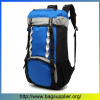 China products leisure shoulders bag packsack outdoor sports bag