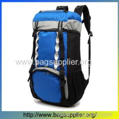 packsack outdoor sports bag
