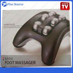 Household massager for tired feet Mini Foot Massager
