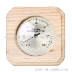 cheap sauna thermometer; new sauna thermometer