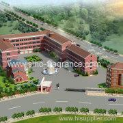 Zhejiang Shunan Industry & Trade Co., Ltd.