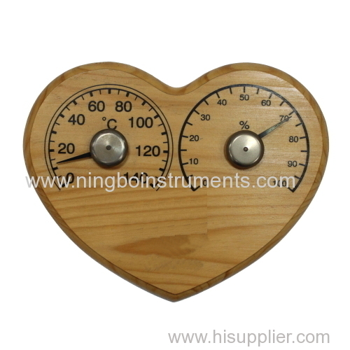 sauna thermometer hygrometer products china products exhibition reviews. Black Bedroom Furniture Sets. Home Design Ideas