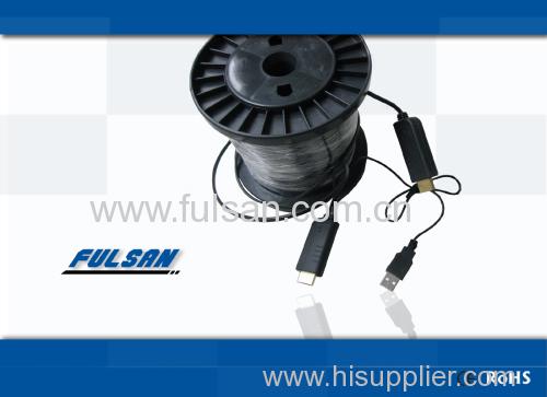 High Quality Simplex Fiber Optical HDMI Cable