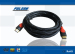 30awg a male to male hdmi cable 1.4v