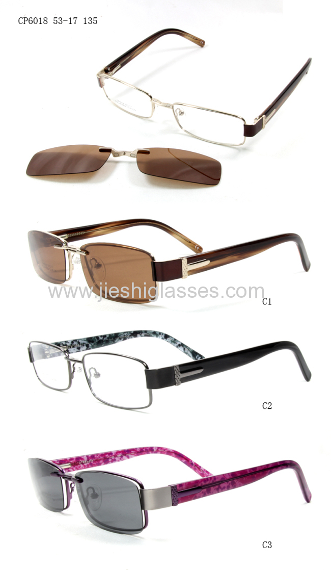 eyeglass websites  eyeglass frames