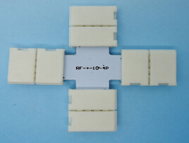 30/60LEDs/M 7.2/14.4W Waterproof RGB LED Strip 12V LED lights