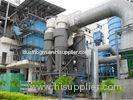High Collection Efficiency Coal Ash Cyclone Dust Collector Equipment For Boiler