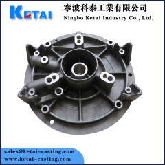precision sand casting of Hardware Fittings