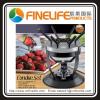 Top selling fondue set