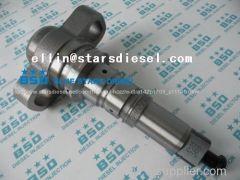 Plunger Barrel 2 418 455 386 Brand New