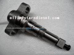 Plunger Barrel 2 418 455 122 Brand New