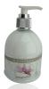 Liquid Hand Soap / Perfume Liquid Soap