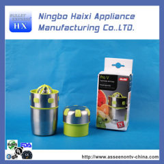 useful newly design fruit juicer machine