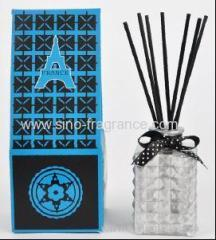 100ML Aroma Reed Diffuser