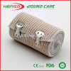 HENSO Factory Price High Elastic Bandage