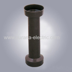 24kV Epoxy Resin Insulating Contact Arm Sleeve