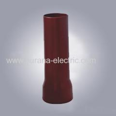 24kV Medium Voltage Circuit Breaker Contact Arm Sleeve