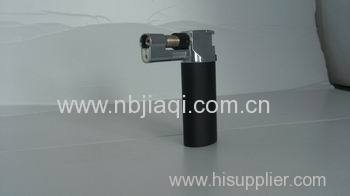 Swith Flame Butane Torch Lighter