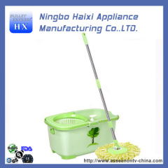Durable hot sale Magic floor mop