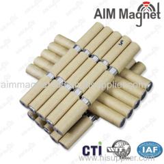 Strong Neodymium Rod Magnetic Seperator