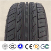Constancy Car Tyre PCR Tyre