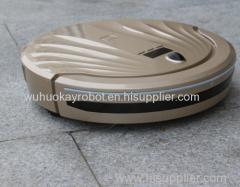 robotic vacuum cleaner home floor vacuum cleaner intelligent cleaner smart vacuum cleaner
