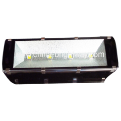 4pcs COB 200W 240W Led Tunnel Light