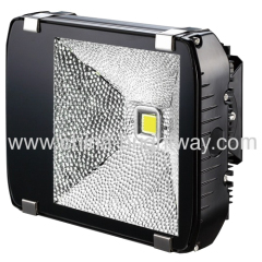 IP65 50-80W COB Led Tunnel Light