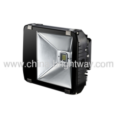 IP65 50W COB Led Tunnel Light