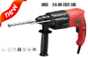 Rotary Hammer Drill 20mm New design