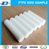 DIA 5-200MM DIFFERENT SIZE PTFE TEFLON EXTRUDED ROD