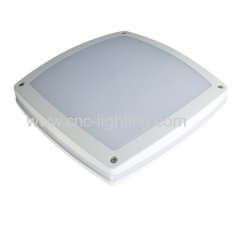 IP65 LED Canopy Lamp