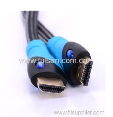 hdmi cable to scart
