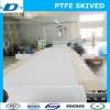 PTFE SHEET FILM PTFE FILM