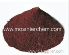 Catechol Violet CAS 115-41-3 Pyrocatecholsulfonephthalein Pyrocatechol Violet