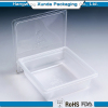 Plastic food container wholesale
