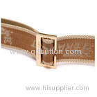 hardware leather handbag parts fashion accessories