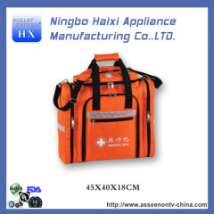 useful medical rescue response bag