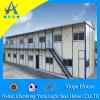 small prefab house / prefab house kits