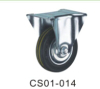 wholesale furniture hardware caster wheel