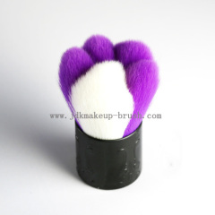 Cute Kabuki Brush Wholesale