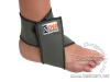Neoprene ankle support from BESTOEM