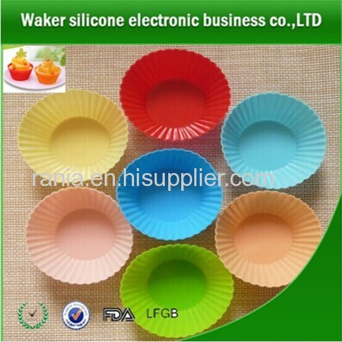 2014 hot sell fashion promotional items Silicone scraper