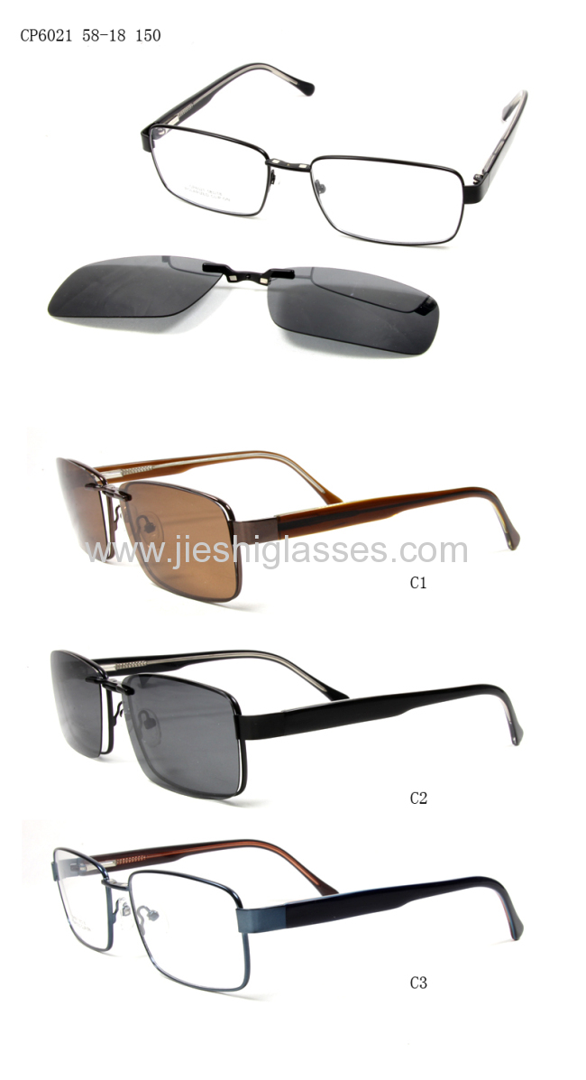 eyeglasses new styles  shape eyeglasses
