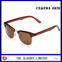 Clubmaster Sunglasses for Sale