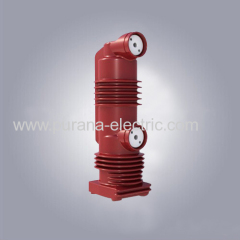 24kV VD4 Circuit Breaker Embedded Pole